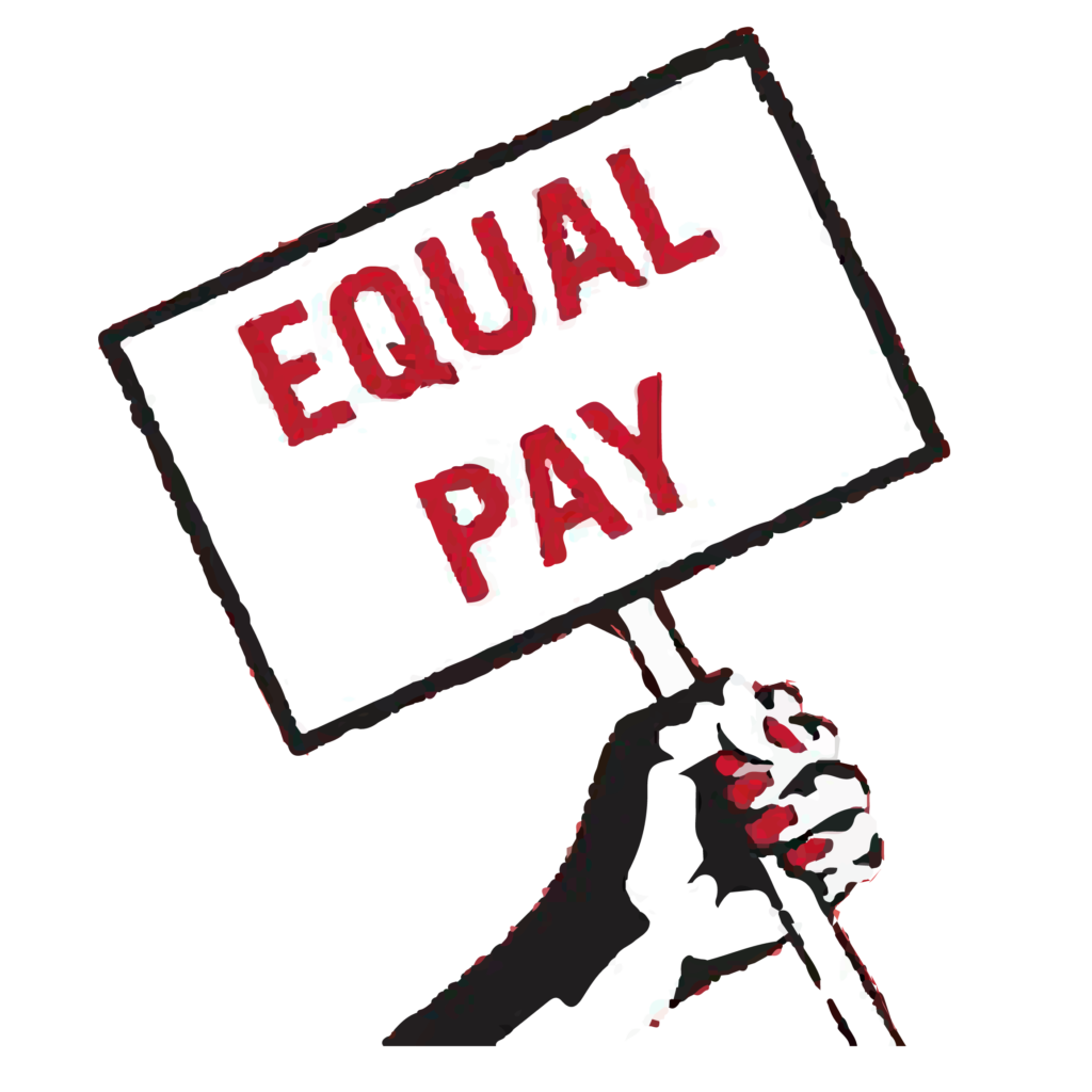 Equal Pay graphic-01