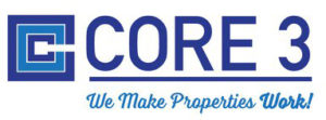 Core3