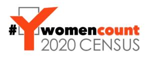 YWomenCount-Logo-White-Background