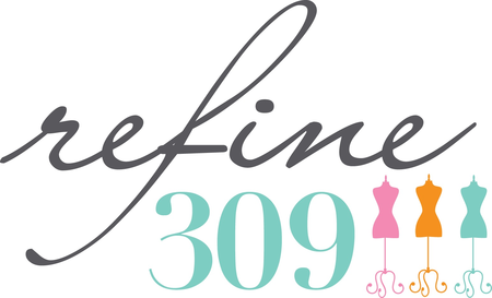 refine309